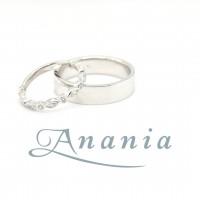 Wedding Rings Sydney