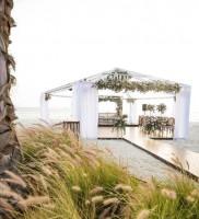 event planners in Dubai | La Table Events