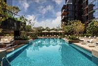DoubleTree by Hilton Dubai M Square Hotel & Residences