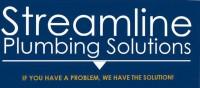 Streamline Plumbing Solutions