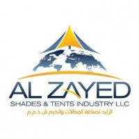Al Zayed Tents and Shades Suppliers | Tent Suppliers in Dubai | Tent Manufacturers in UAE