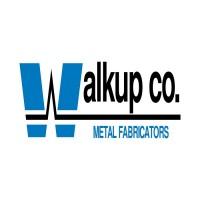 Walkup Company