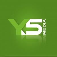 Y5 Media