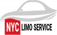 Limousine Service New York