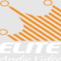 Elite Audio & Video Systems