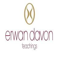 Erwan Davon - Relationship Coach & Couples Counselor