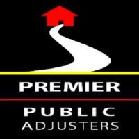 Premier Public Adjusters