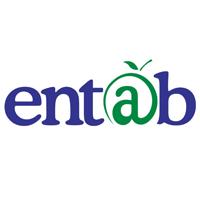 Choose Entab for the Best School Management Mobile Apps