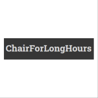 Chair For Long Hours