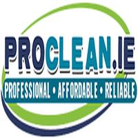 www.proclean.ie