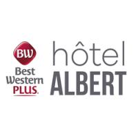 Hotel Albert   Rouyn-Noranda