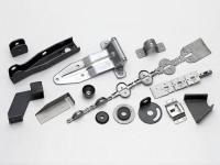 Winten Auto Parts