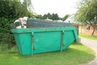 Value Dumpster Rental Knoxville