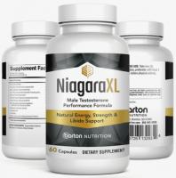 Niagara XL Buy Now