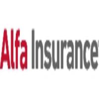 Doug Blevins -Alfa Insurance