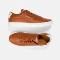 Biruki Footwears | Luxury Leather Shoes