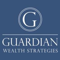 Guardian Wealth Strategies