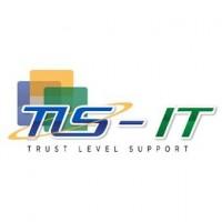 TLS IT Solutions