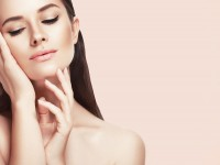 Laser Hair Removal Costs in Dubai