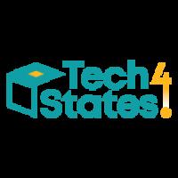Tech4states
