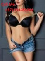 Indian @@***** @@girls in @@Ajman %% O554485266 %% Indian @@call @@girls in @@Ajman