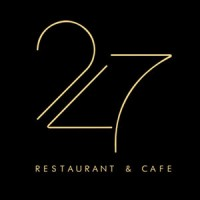 Experience Food, Ambiance and Sheesha at its best in 24/7 all day and night Restaurant and Cafe