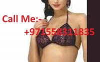 Indian *****s in Sharjah %% O558311835 %% Indian *****s in Sharjah