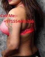Female looking for male in Sharjah %% O554485266 %% ***** Agency in Sharjah