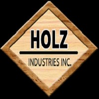 Holz Industries Inc