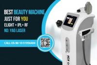 Multifunction Beauty Equipment71