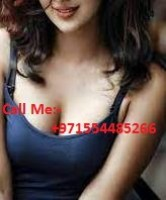 Female looking for male in Sharjah %% O554485266 %% Sharjah female *****