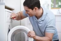 Fresno Appliance Repairs