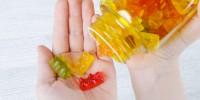 17 Ways You Can Master ***** Joy Gummies