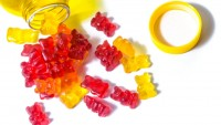 Unique Ron MacLean ***** Gummies Canada Tricks For 2021