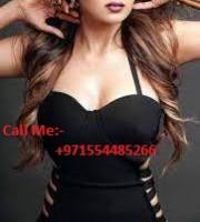 Female looking for male in Ajman %% O554485266 %% Ajman female *****