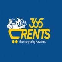 Rental Classifieds