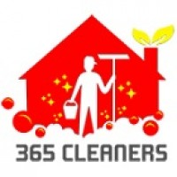 Bond Back Cleaning Services Melbourne - 365Cleaners