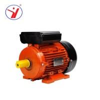 0.5 Hp Electric Motor Single Phase16