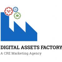 Digital Assets Factory