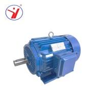 Brand New Electric Motor97
