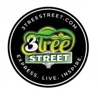 3 Tree Street