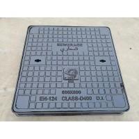 D400 Manhole Cover36
