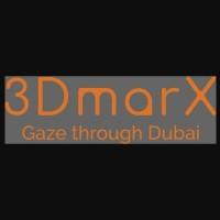 Digital Marketing Services Dubai