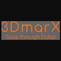 Advertisement Agency UAE