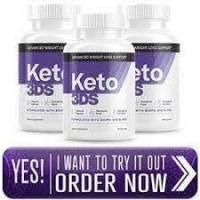 http://www.healthywellclub.com/3ds-keto/