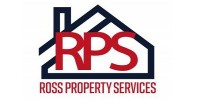 Ross Property Services
