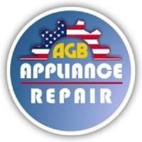 AGB Appliance Repair