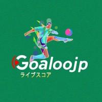 Goaloojpサッカー結果と日程