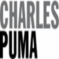 Charles Puma