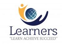 Learners Education UAE